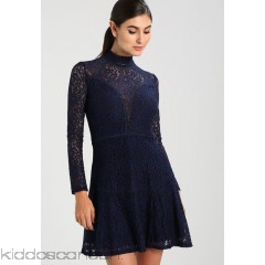 <b>Notice</b>: Undefined index: alt_image in <b>/home/kiddoscancun/public_html/vqmod/vqcache/vq2-catalog_view_theme_cerah_template_product_category.tpl</b> on line <b>73</b>Guess ODESSA DRESS - Day dress - new navy blue - Womens Casual Dresses GU121C097-K11