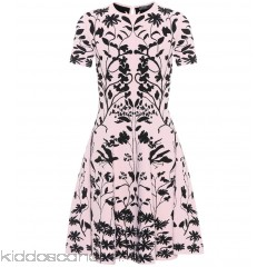 <b>Notice</b>: Undefined index: alt_image in <b>/home/kiddoscancun/public_html/vqmod/vqcache/vq2-catalog_view_theme_cerah_template_product_category.tpl</b> on line <b>73</b>Alexander McQueen Knitted minidress - Womens Cocktail Dresses P00302874