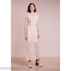 DESIGNERS REMIX JEMIMA  - Occasion wear - nude - Womens Cocktail Dresses DEA21C00X-J11