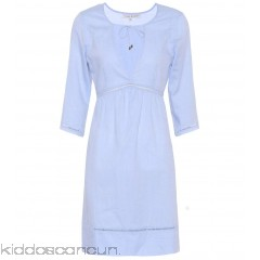 Heidi Klein Anacapri cotton dress - Womens Cocktail Dresses P00298778