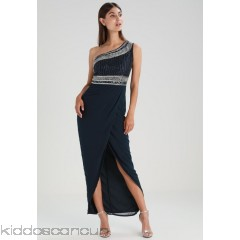 Lace & Beads ATHENA - Occasion wear - navy - Womens Cocktail Dresses LS721C03H-K11