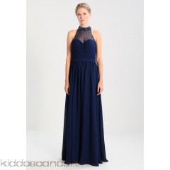 Mascara Occasion wear - navy - Womens Cocktail Dresses M0921C051-K11