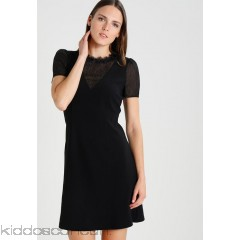 mint&berry Cocktail dress / Party dress - black - Womens Cocktail Dresses M3221C0KI-Q11