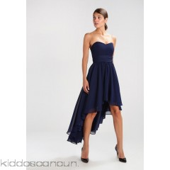 Swing Occasion wear - ink - Womens Cocktail Dresses SG721C07Z-K11
