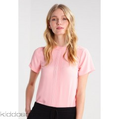 <b>Notice</b>: Undefined index: alt_image in <b>/home/kiddoscancun/public_html/vqmod/vqcache/vq2-catalog_view_theme_cerah_template_product_category.tpl</b> on line <b>73</b>Dorothy Perkins Blouse - pink         - Womens Blouses DP521D0AQ-J11