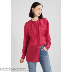 DAY Birger et Mikkelsen DAY DIALECT - Shirt - rosso - Womens Shirts DA321E034-I11
