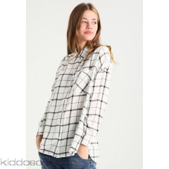 <b>Notice</b>: Undefined index: alt_image in <b>/home/kiddoscancun/public_html/vqmod/vqcache/vq2-catalog_view_theme_cerah_template_product_category.tpl</b> on line <b>73</b>Pepe Jeans STELL - Shirt - multi - Womens Shirts PE121E07L-A11