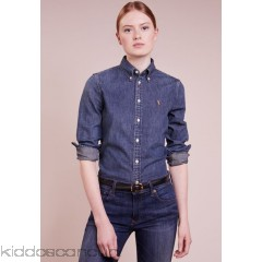Polo Ralph Lauren HARPER - Shirt - blaine wash - Womens Shirts PO221E00W-K11