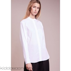 Strenesse TAMELLY - Shirt - weiss - Womens Shirts S0821E013-A11