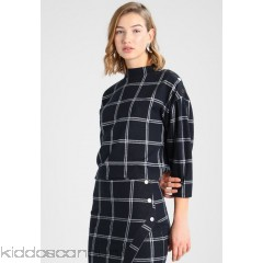 <b>Notice</b>: Undefined index: alt_image in <b>/home/kiddoscancun/public_html/vqmod/vqcache/vq2-catalog_view_theme_cerah_template_product_category.tpl</b> on line <b>73</b>River Island Jumper - navy - Womens Jumpers RI921I03A-K11
