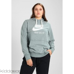 <b>Notice</b>: Undefined index: alt_image in <b>/home/kiddoscancun/public_html/vqmod/vqcache/vq2-catalog_view_theme_cerah_template_product_category.tpl</b> on line <b>73</b>Nike Sportswear GYM VINTAGE HOODIE - Hoodie - clay green/sail - Womens Sweatshirts NI121J072-N11