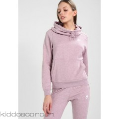 <b>Notice</b>: Undefined index: alt_image in <b>/home/kiddoscancun/public_html/vqmod/vqcache/vq2-catalog_view_theme_cerah_template_product_category.tpl</b> on line <b>73</b>Nike Sportswear Hoodie - elemental rose/white - Womens Sweatshirts NI121J066-J12