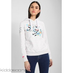 <b>Notice</b>: Undefined index: alt_image in <b>/home/kiddoscancun/public_html/vqmod/vqcache/vq2-catalog_view_theme_cerah_template_product_category.tpl</b> on line <b>73</b>Superdry STACKER TROPICAL ENTRY HOOD - Hoodie - grey marl injected fluro coral - Womens Sweatshirts SU221J0QQ-C11