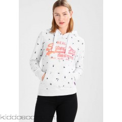<b>Notice</b>: Undefined index: alt_image in <b>/home/kiddoscancun/public_html/vqmod/vqcache/vq2-catalog_view_theme_cerah_template_product_category.tpl</b> on line <b>73</b>Superdry VINTAGE LOGO ENTRY HOOD - Hoodie - ice marl - Womens Sweatshirts SU221J0QW-C11