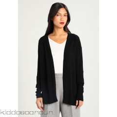 s.Oliver RED LABEL Cardigan - black - Womens Cardigans SO221I0OJ-Q11