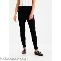 <b>Notice</b>: Undefined index: alt_image in <b>/home/kiddoscancun/public_html/vqmod/vqcache/vq2-catalog_view_theme_cerah_template_product_category.tpl</b> on line <b>73</b>Dorothy Perkins HIGHWAIST EDEN - Jeans Skinny Fit - black - Womens Skinny Jeans DP521N04C-Q11