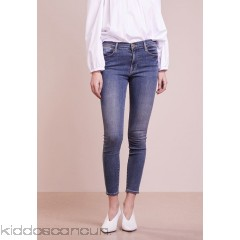 <b>Notice</b>: Undefined index: alt_image in <b>/home/kiddoscancun/public_html/vqmod/vqcache/vq2-catalog_view_theme_cerah_template_product_category.tpl</b> on line <b>73</b>Frame Denim Jeans Skinny Fit - clinton - Womens Skinny Jeans FD521N01V-K11