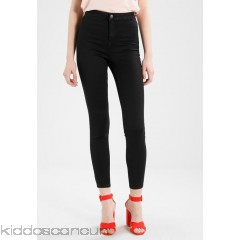 New Look Womens Skinny Jeans