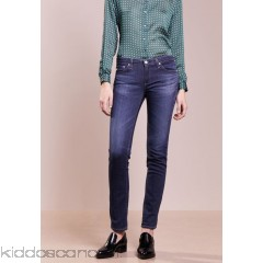 <b>Notice</b>: Undefined index: alt_image in <b>/home/kiddoscancun/public_html/vqmod/vqcache/vq2-catalog_view_theme_cerah_template_product_category.tpl</b> on line <b>73</b>AG Jeans STILT - Slim fit jeans - dark blue - Womens Slim Fit Jeans AG021N03J-K11