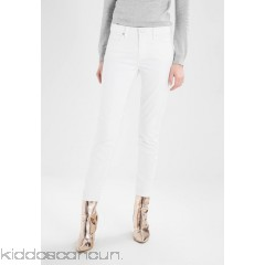 <b>Notice</b>: Undefined index: alt_image in <b>/home/kiddoscancun/public_html/vqmod/vqcache/vq2-catalog_view_theme_cerah_template_product_category.tpl</b> on line <b>73</b>Banana Republic SKINNY STAY - Slim fit jeans - white - Womens Slim Fit Jeans BJ721A04H-A11