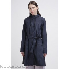 <b>Notice</b>: Undefined index: alt_image in <b>/home/kiddoscancun/public_html/vqmod/vqcache/vq2-catalog_view_theme_cerah_template_product_category.tpl</b> on line <b>73</b>Rains CURVE JACKET - Parka - blue - Womens Lightweight Jackets RI021G004-K11