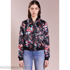 <b>Notice</b>: Undefined index: alt_image in <b>/home/kiddoscancun/public_html/vqmod/vqcache/vq2-catalog_view_theme_cerah_template_product_category.tpl</b> on line <b>73</b>Versace Jeans Bomber Jacket - nero - Womens Lightweight Jackets 1VJ21U000-Q11