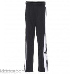 Adidas Originals Adibreak trackpants - Womens Wide-leg Trousers P00308209