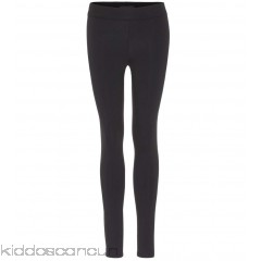 The Row Stretch leggings - Womens Skinny Trousers P00276082