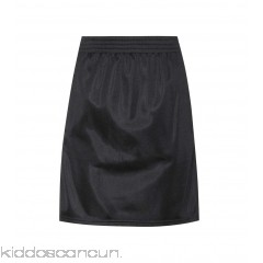 Givenchy A-line skirt - Womens Mini Skirts P00262505