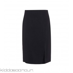 Versace Pencil skirt - Womens Midi Skirts P00298296