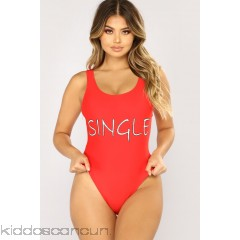 <b>Notice</b>: Undefined index: alt_image in <b>/home/kiddoscancun/public_html/vqmod/vqcache/vq2-catalog_view_theme_cerah_template_product_category.tpl</b> on line <b>73</b>Good Times Swimwear - Red - Womens Swimsuits PqbHJz2L
