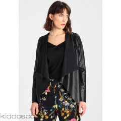 <b>Notice</b>: Undefined index: alt_image in <b>/home/kiddoscancun/public_html/vqmod/vqcache/vq2-catalog_view_theme_cerah_template_product_category.tpl</b> on line <b>73</b>KIOMI Blazer - black - Womens Blazers K4421G01W-Q11