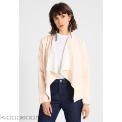 <b>Notice</b>: Undefined index: alt_image in <b>/home/kiddoscancun/public_html/vqmod/vqcache/vq2-catalog_view_theme_cerah_template_product_category.tpl</b> on line <b>73</b>KIOMI Blazer - rose - Womens Blazers K4421G01W-J11