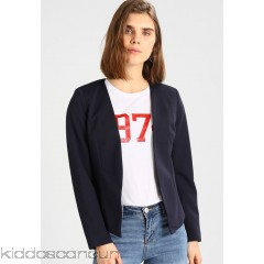 ONLY ONLANNA SHORT - Blazer - night sky - Womens Blazers ON321G0N8-K12