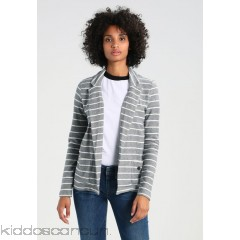 ONLY ONLNEW SIAN - Blazer - sky captain/cloud dancer - Womens Blazers ON321G0MF-K11