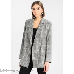 <b>Notice</b>: Undefined index: alt_image in <b>/home/kiddoscancun/public_html/vqmod/vqcache/vq2-catalog_view_theme_cerah_template_product_category.tpl</b> on line <b>73</b>River Island Blazer - black - Womens Blazers RI921G02A-C11