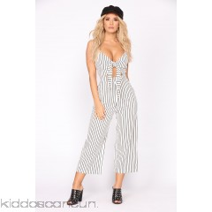 <b>Notice</b>: Undefined index: alt_image in <b>/home/kiddoscancun/public_html/vqmod/vqcache/vq2-catalog_view_theme_cerah_template_product_category.tpl</b> on line <b>73</b>Stripes Galore Jumpsuit - White/Navy - Womens Jumpsuits JVvQSumO