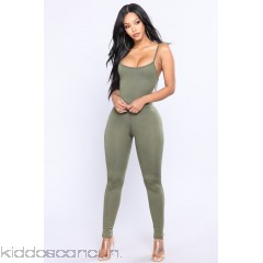 <b>Notice</b>: Undefined index: alt_image in <b>/home/kiddoscancun/public_html/vqmod/vqcache/vq2-catalog_view_theme_cerah_template_product_category.tpl</b> on line <b>73</b>This Season Jumpsuit - Olive - Womens Jumpsuits b5oGvkVq