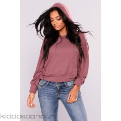 <b>Notice</b>: Undefined index: alt_image in <b>/home/kiddoscancun/public_html/vqmod/vqcache/vq2-catalog_view_theme_cerah_template_product_category.tpl</b> on line <b>73</b>Marina Hooded Sweater - Mauve - Womens Sweaters jUmgM3KR