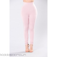 Come Get It Bae Leggings - Pink - Womens Leggings 2ccJfrHF
