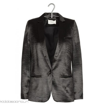 BA & SH - Women - Satin suit jacket dCAsVlHK