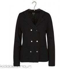 BERENICE - Women - Knitted double-breasted jacket 3VHPLlVT