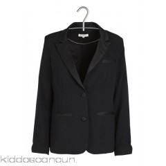 CHARLISE - Women - Plain suit jacket pA6y24ju