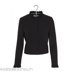 CLAUDIE PIERLOT - Women - Short jacket IXP5Zag4