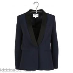 CLAUDIE PIERLOT - Women - Volupte suit jacket a5A7p18M