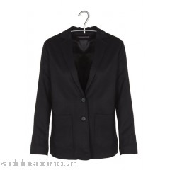 COMPTOIR DES COTONNIERS - Women - Jacket with tailored collar 5WtB5DTh