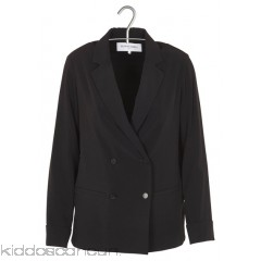 GERARD DAREL - Women - Fluid jacket 0dIhbepP