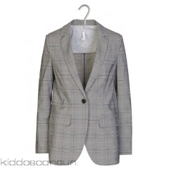 IMPERIAL - Women - Checked jacket Yjv7MNLt