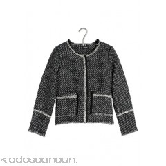KOOKAI - Women - Short tweed jacket rFFBUhh4