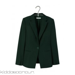 MANGO - Women - Fitted jacket 5MN2Btlo